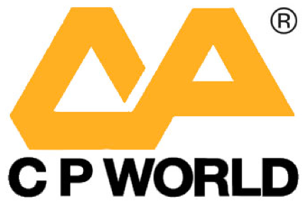 C P World Group